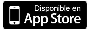 Aple Store
