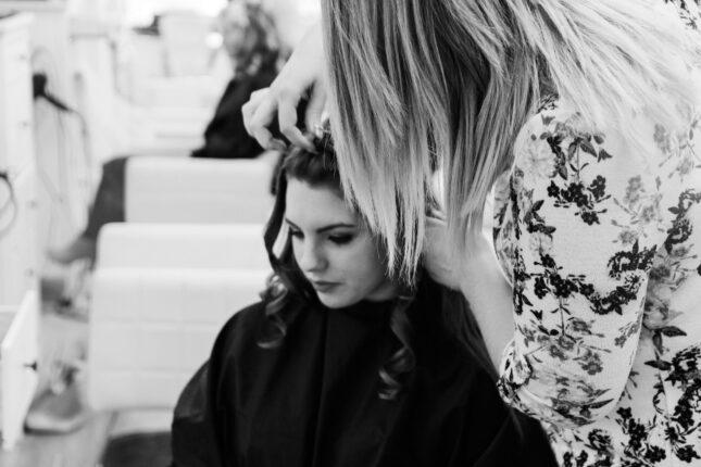 Las 7 mejores y magnificas planchas de pelo profesionales 2020