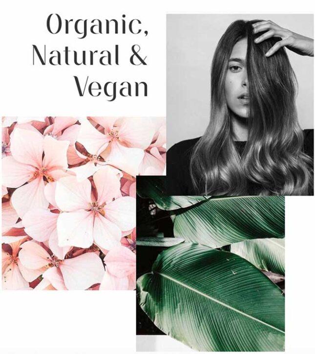 Alisado de Keratina 100% natural, cabello suave y brillo espectacular oviedo
