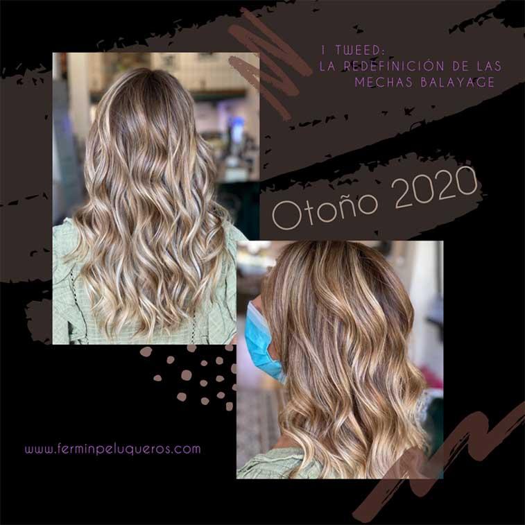 tendencia de pelo 2021 peluqueria