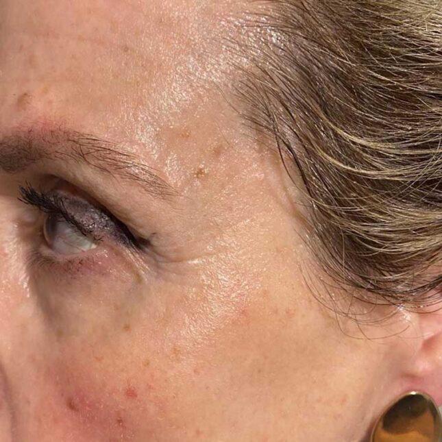 peluqueria fermin peluqueros oviedo asturias estetica